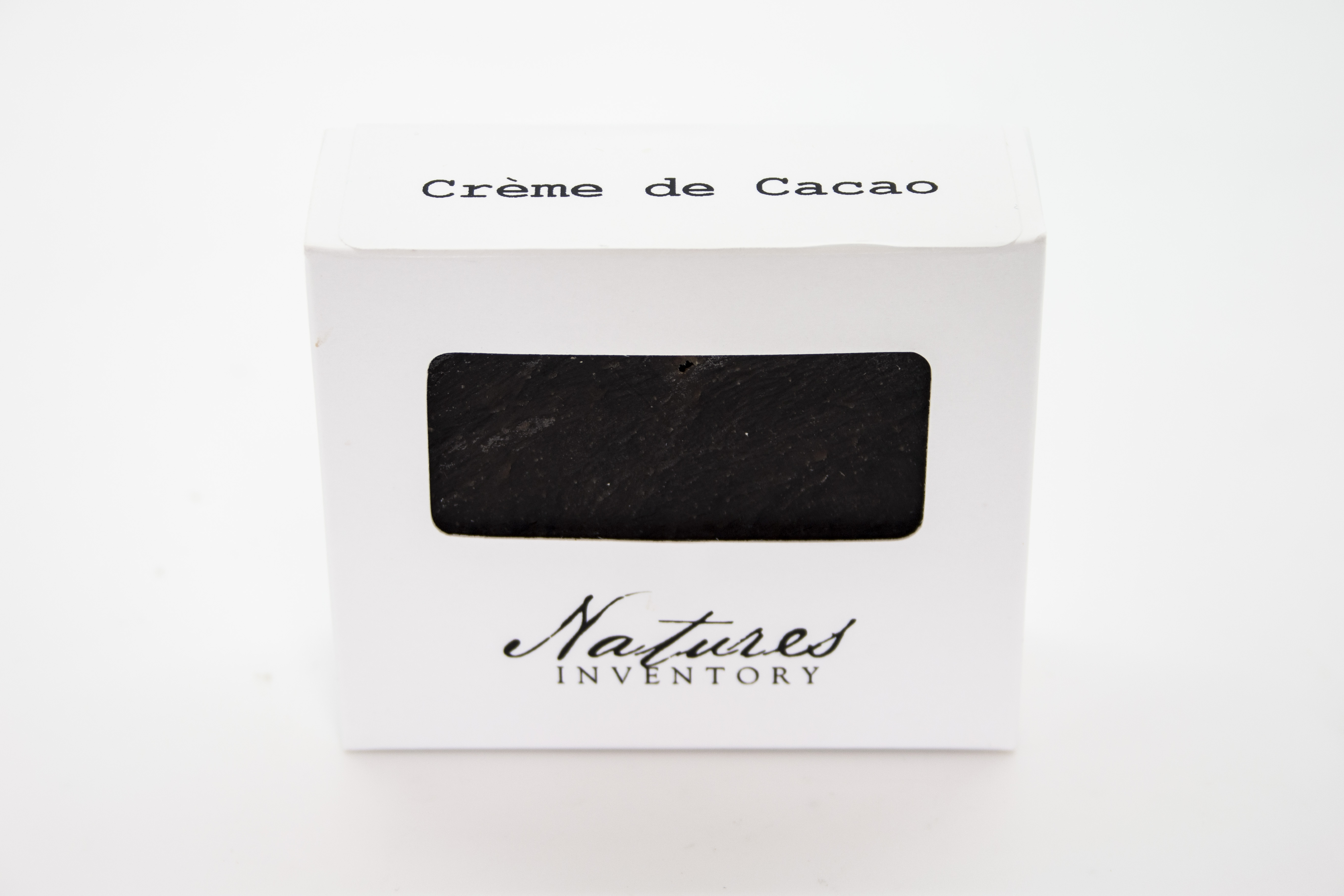 Creme de Cacao (Pack of 3)