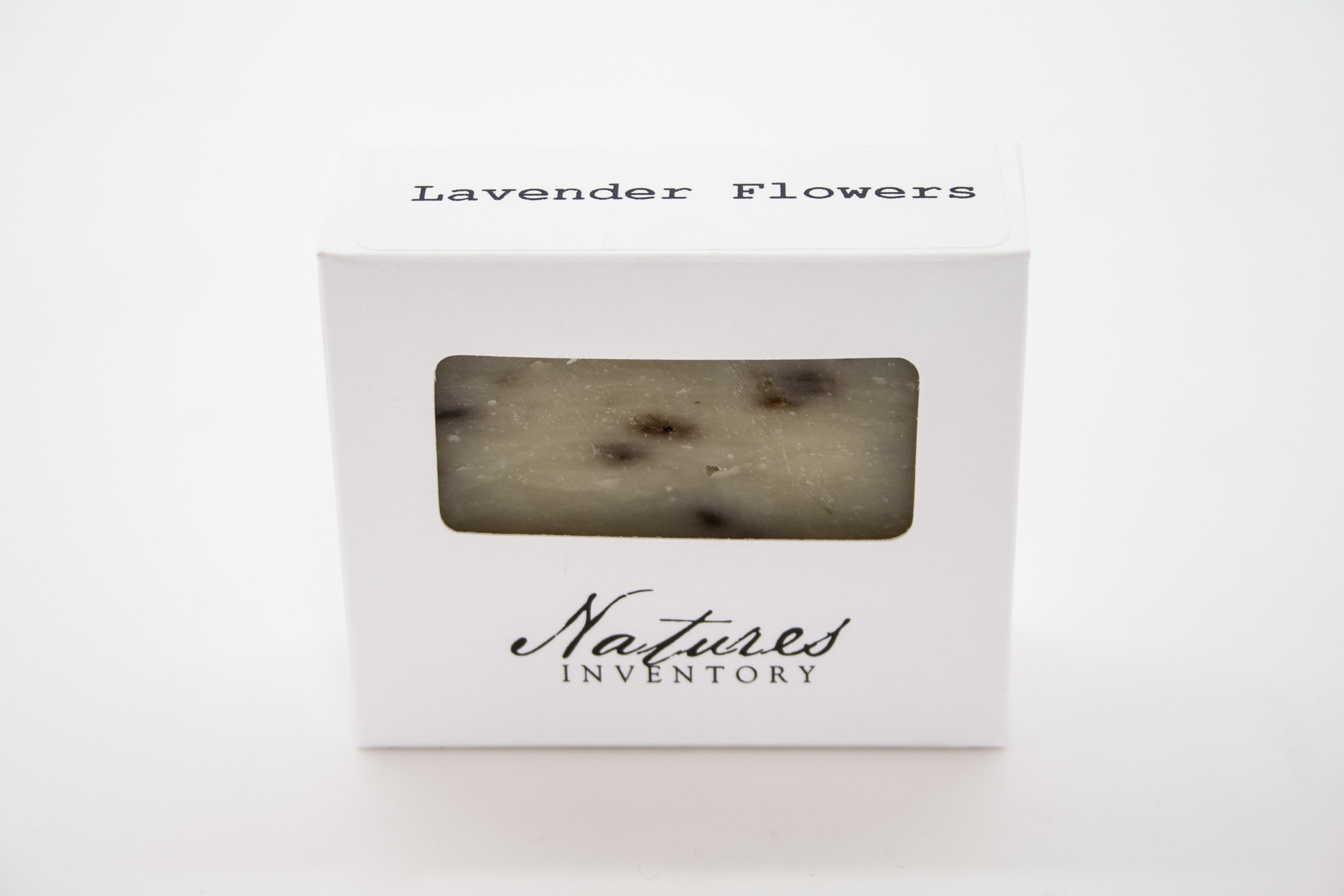 Lavender Flowers (Pack of 3)