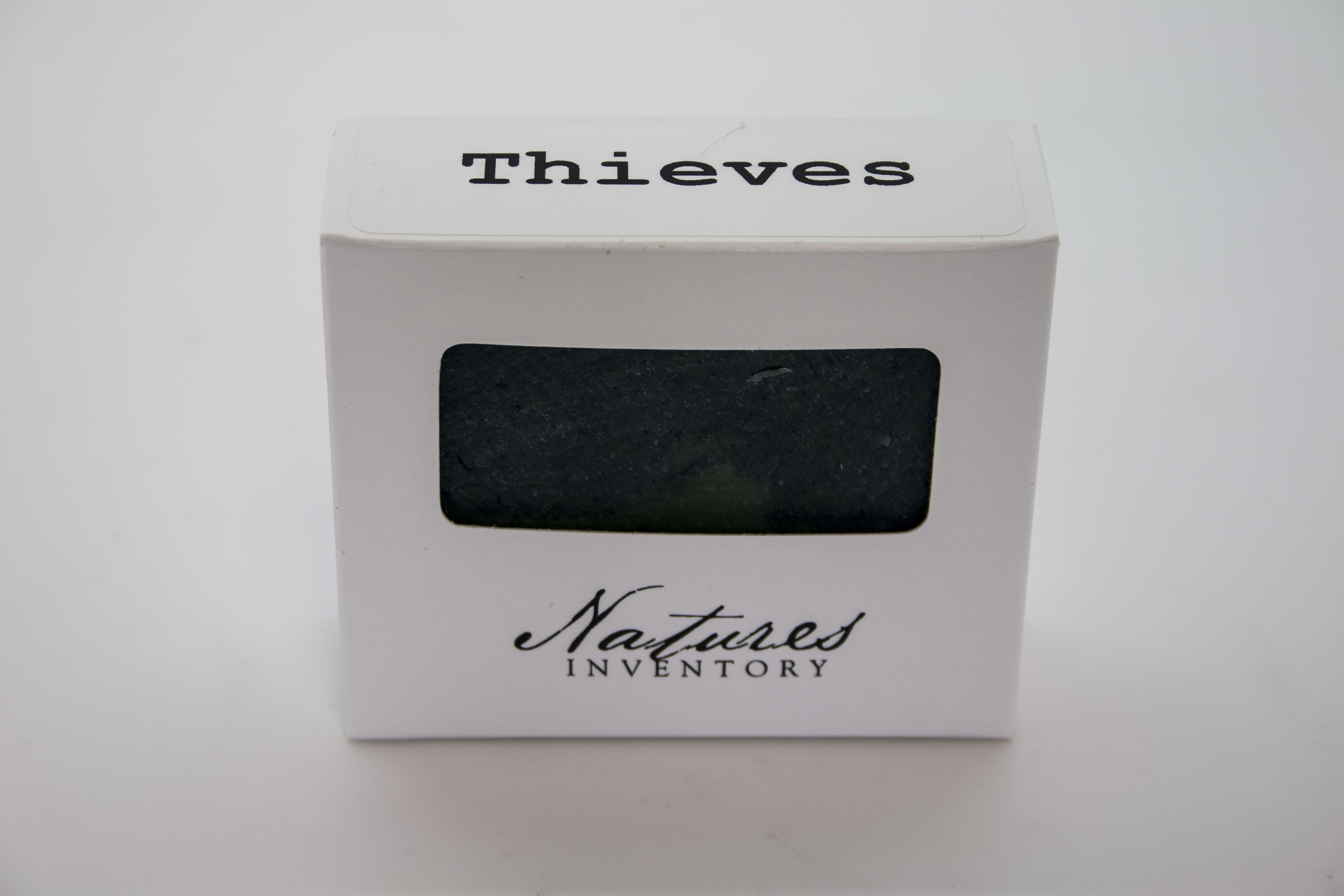 Thieves Soap (Pack of 3)
