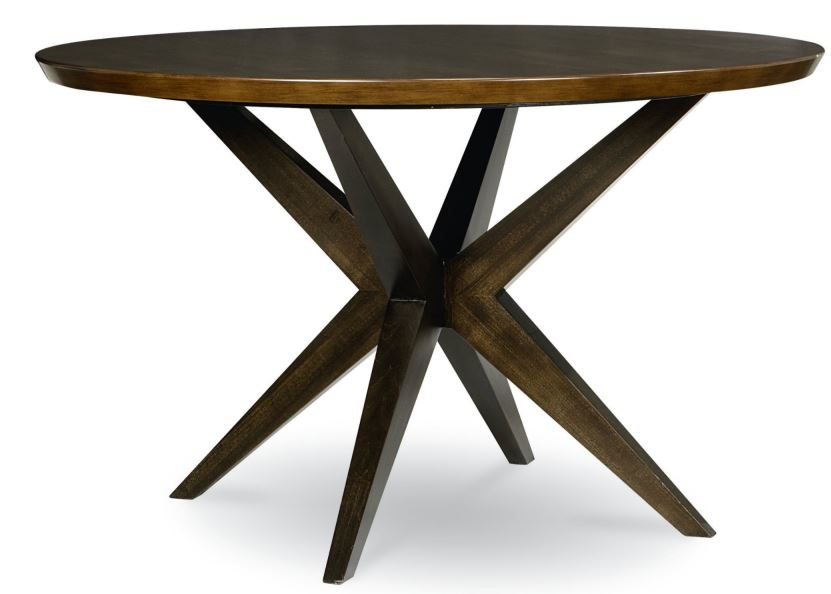 Legacy Kateri Dining table