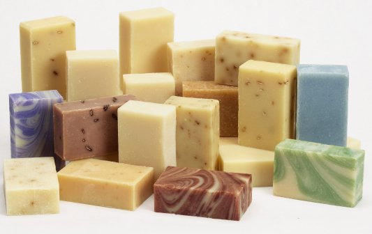 Image result for botanie soap