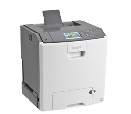 Ricoh Internal Staple finisher SR3130