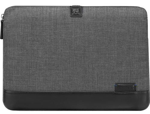"ProStyle 13"" Sleeve - Charcoal"