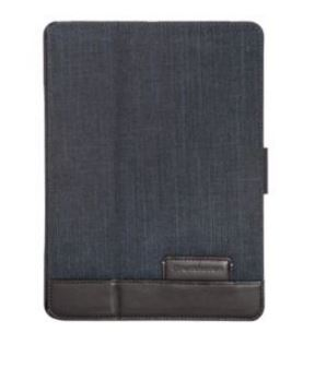 Collins Folio iPad Air -Indigo