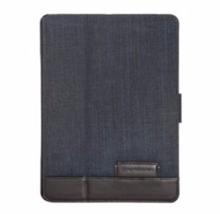 Brenthaven Collins Folio for Ipad Air- Wholesale take all