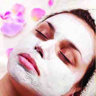 90 minutes Edelweiss European Facial special $50