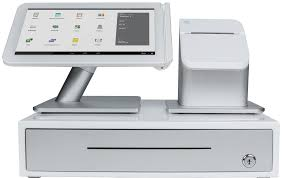 Clover™ Bundle with Cash Drawer