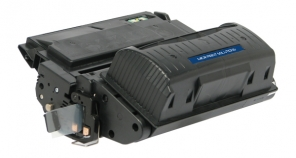 HP 4200/4250/4300/4350/4345 Compatible High Yield Universal Toner (Up to 20K Pag