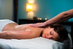 12-Massages @ JLH MASSAGE