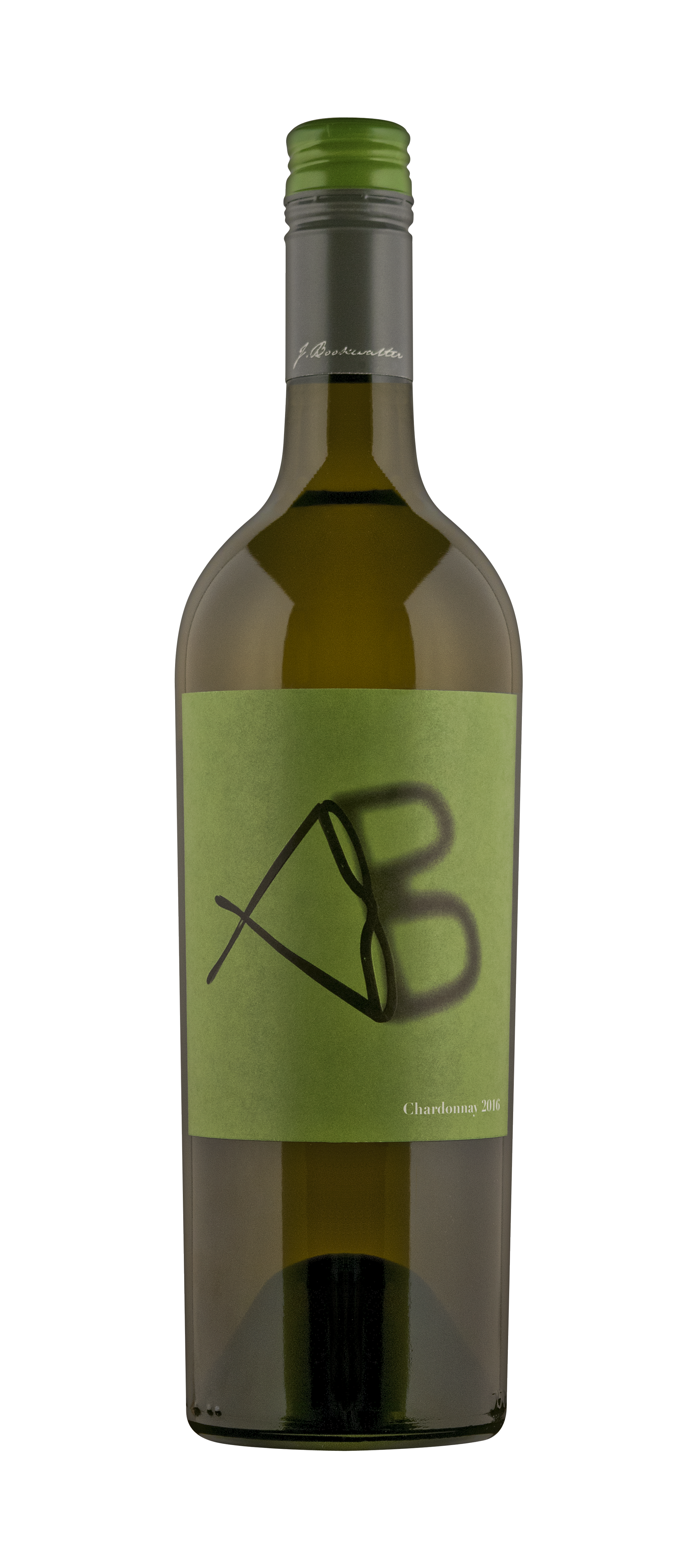 2016 Readers Chardonnay Case
