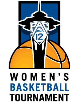 Luxury Suite for Pac-12 Women's Basketball Tournament (Saturday, 3/3/18)
