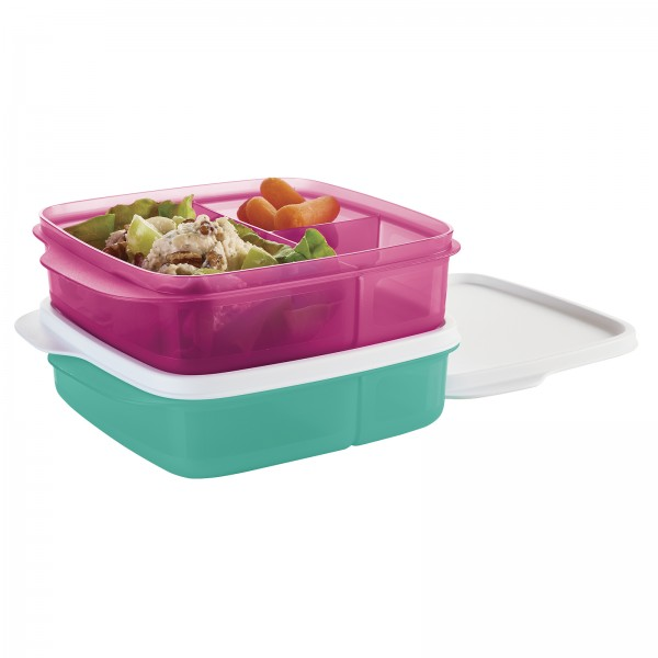Lunch It Containers (Set of 2)