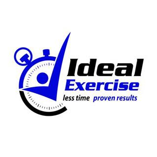 Ideal Exercise Initial Workout