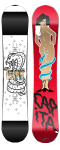 Capita the Outsides Snowboard