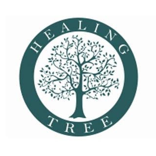 1 Hour Reiki  by The Healing Tree