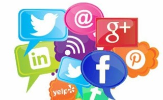 Social Media Marketing Management $299/ month