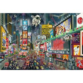 Alexander Chen