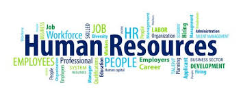 HR Bundle