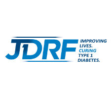 Donate $25 to JDRF Seattle