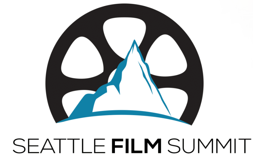 Seattle Film Summit Nov. 17-18 2018: Silver Sponsorship