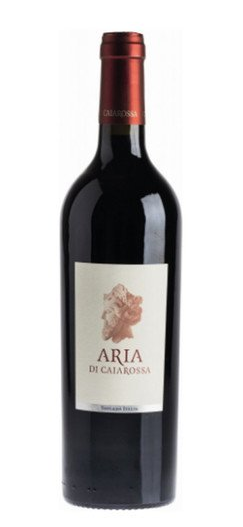 Aria Wine (case)