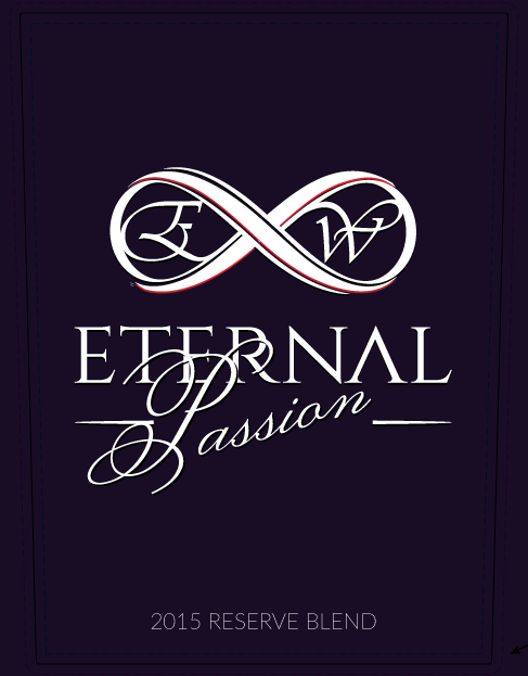 Eternal Passion Reserve Red