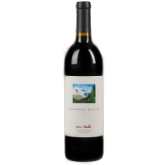 Malbec Verhey Vineyard 2014 (case)