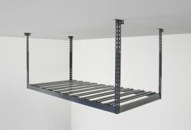 ONRAX SL36- 3'x6' Overhead Rack with Enduro-Deck