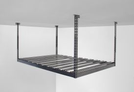 ONRAX SL46 - 4'x6' Overhead Rack with Enduro-Deck