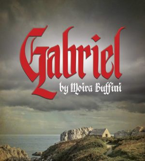 Tickets - Gabriel by Moira Buffini play 2/20 - 3/17