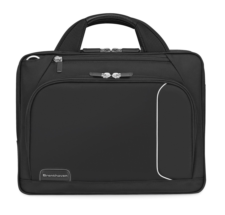 2234 ProStyle Ultralite Shoulder Case