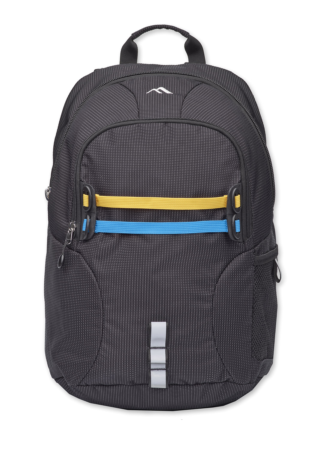 2712 Tred Alpha BackPack