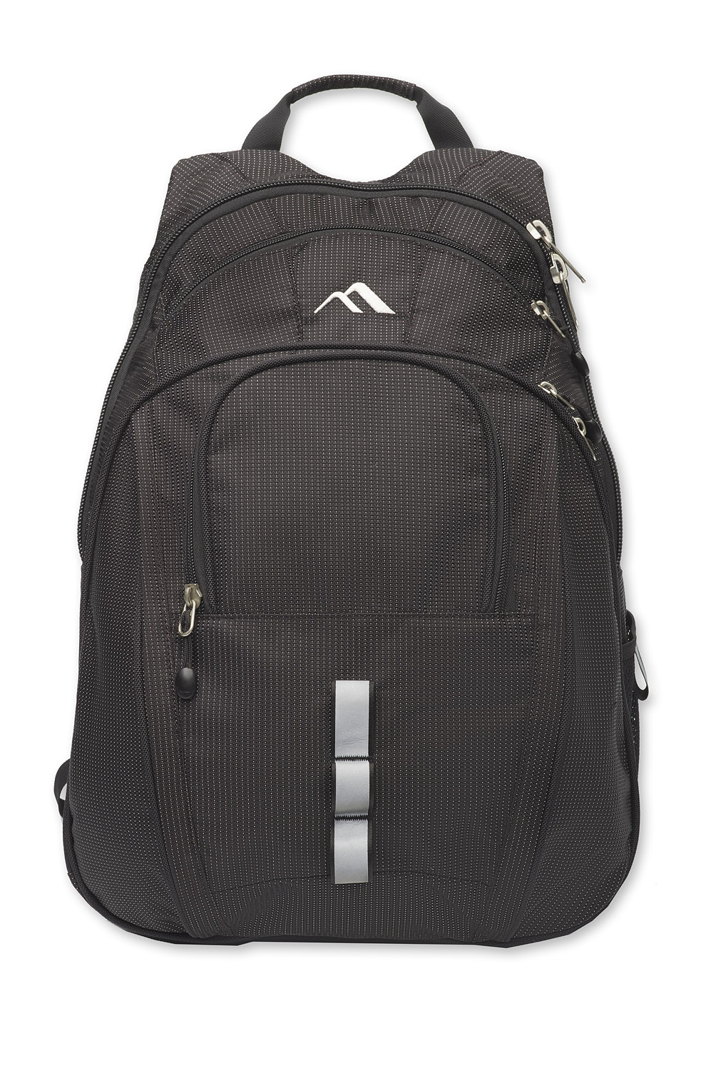 2635 Tred Omega BackPack