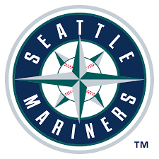 Mariners vs Rangers, 5/29/19