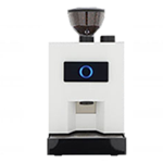 Gourmet Coffee Maker HLF 1700