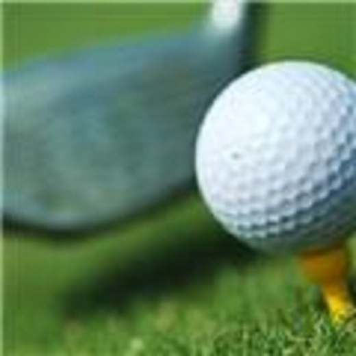 3 Junior Golf Lessons