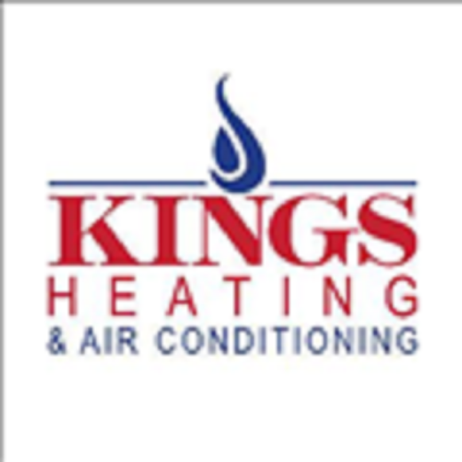 Gas or Electric Furnace Servicing