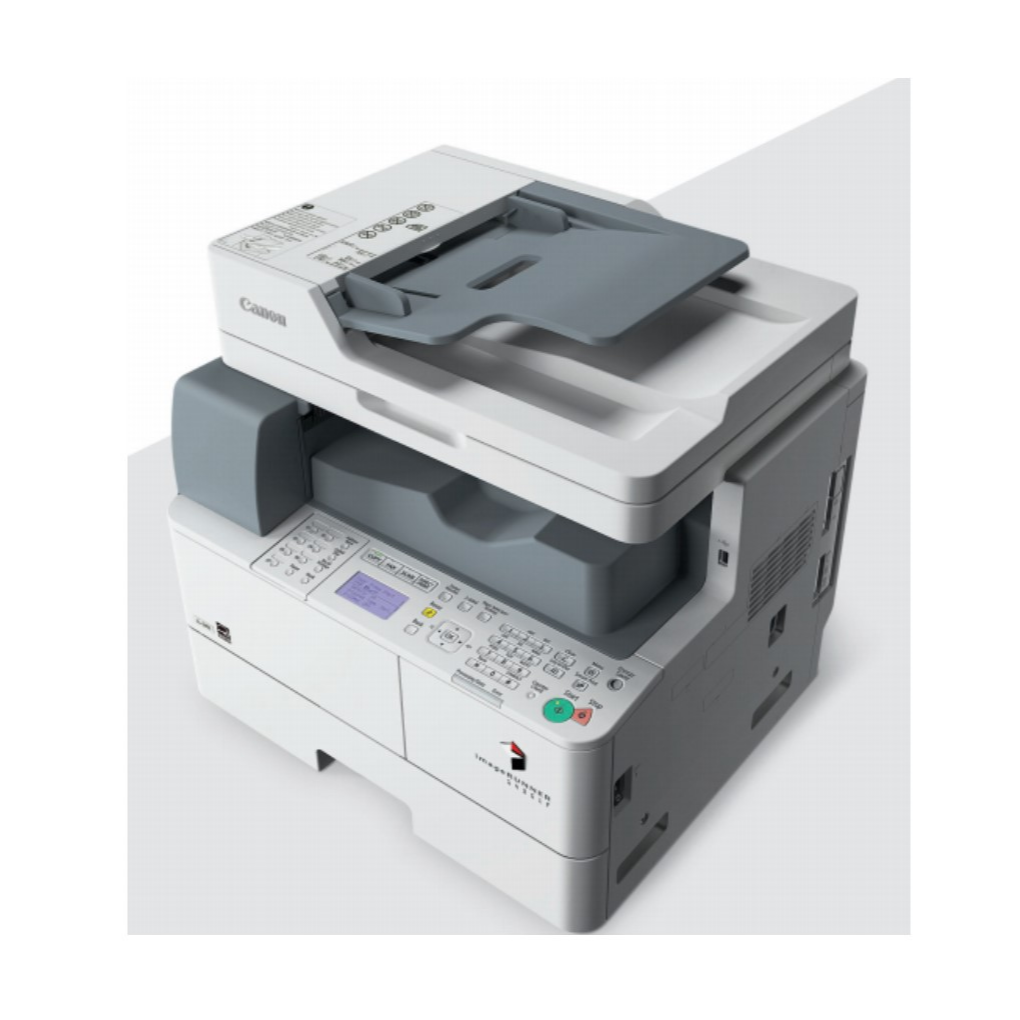 Canon Copier IR1435iF