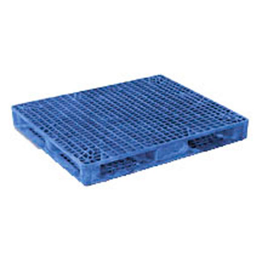 "40"" x 48"" FM Approved Plastic Pallets"