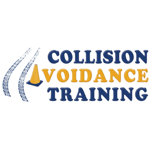 Teen Driving Course with Collision Avoidance & Testing