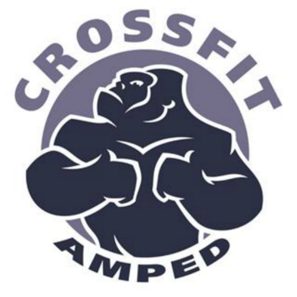 Private Crossfit Amped On-Ramp Program