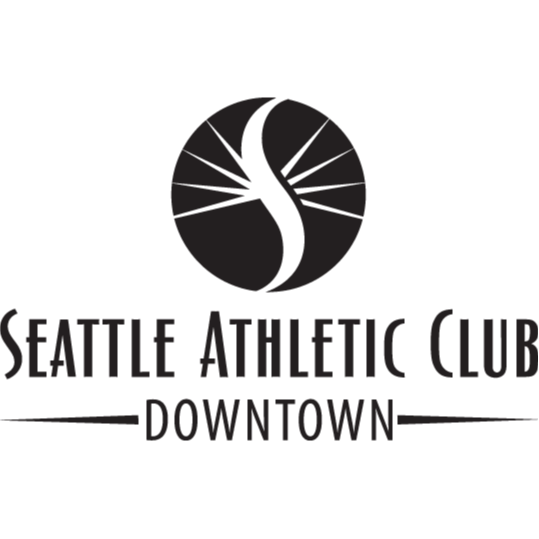 6 Month Individual Membership - Downtown