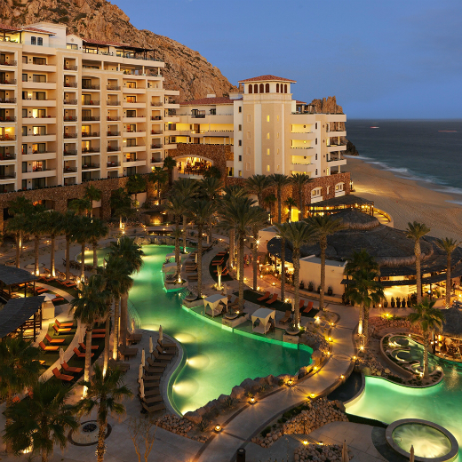 Grand Solmar 2-Bedroom Penthouse Los Cabos San Lucas, Mexico - Multiple dates to offer!