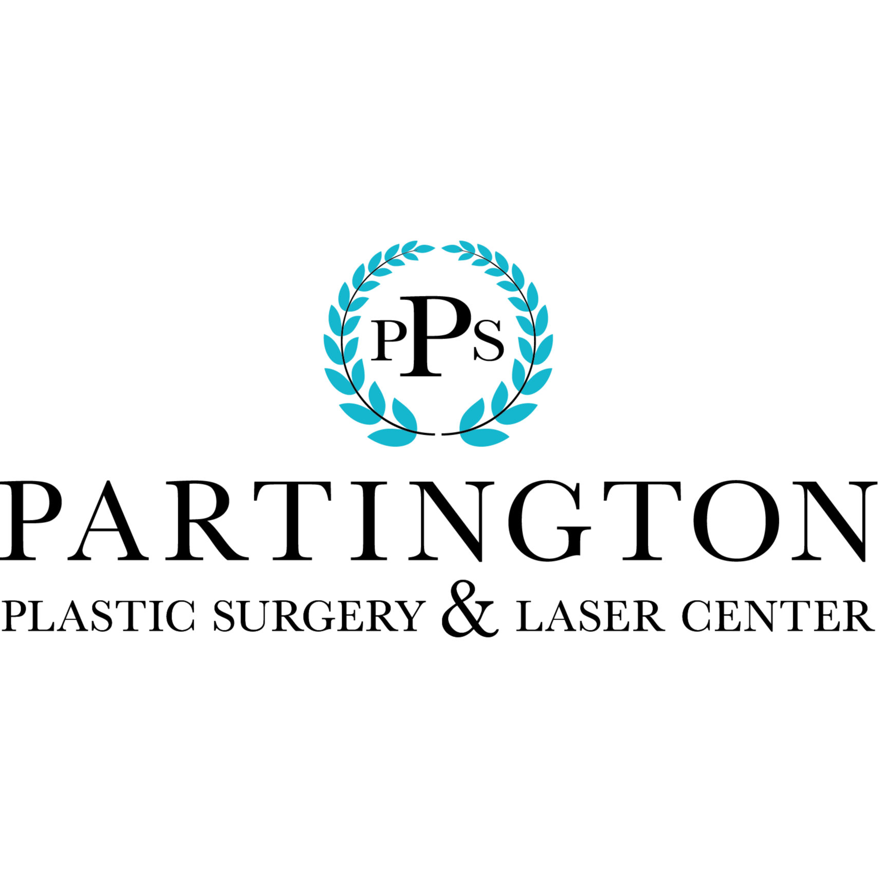 Botox Units by Partington Plastic Surgery