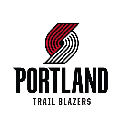 Portland Trail Blazers - Tickets (Tuesday, 12/10/19 @ 7:00pm) vs New York Knicks @ Moda Center