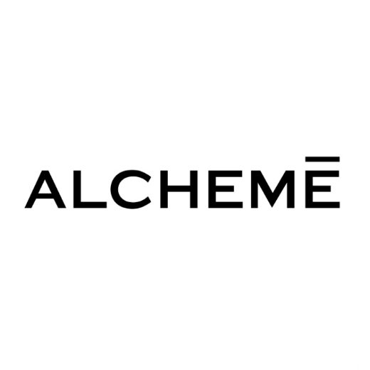 ALCHEME - Laser Hair Removal Special!