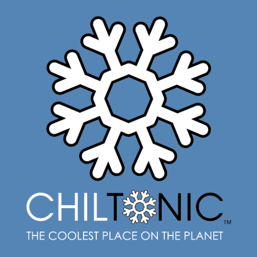 The Chill Membership (Annual)