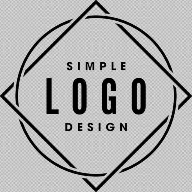 Logo Design - Included 3 Revisions