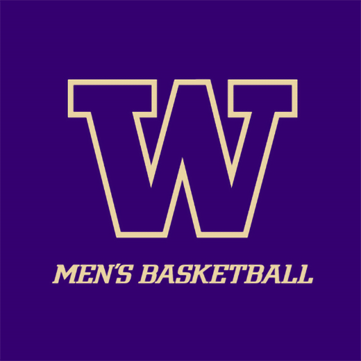 Washington Huskies Basketball vs Stanford - February 20th, 2020 @ 7:00pm