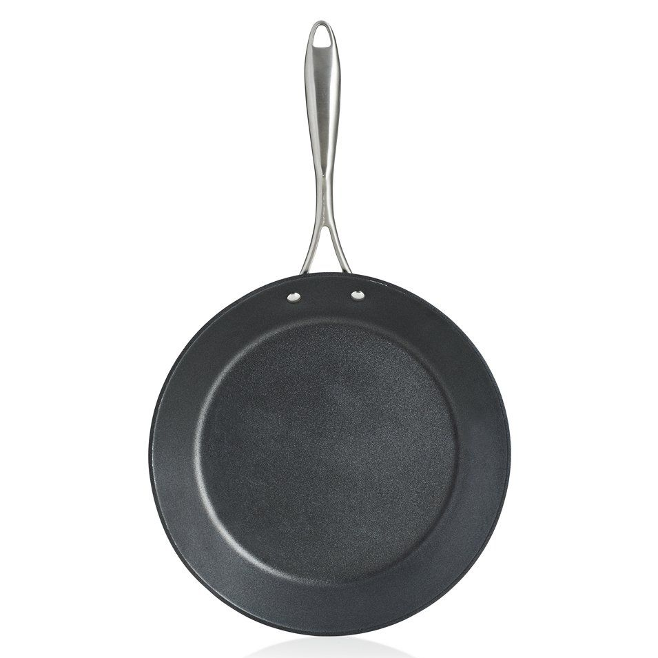 "Chef Series II 12"" Griddle"